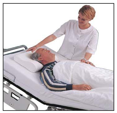 Матрасы для лежачих больных